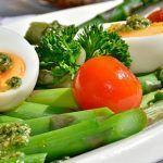 Alimentos Ricos en Carbohidratos, tipos y beneficios