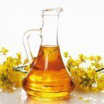Aceite de Canola: ¿Bueno o malo?