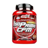 ISOPRIME CFM comprar proteina