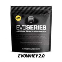 evowhey2-general_1-300x300